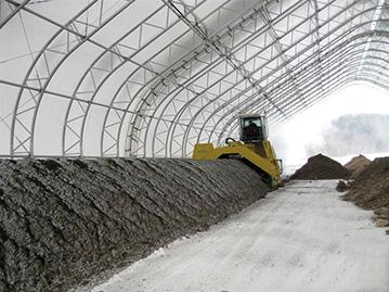 compost_buildingsb