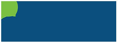 tacrori_logo